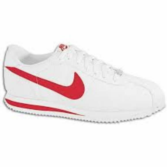 cheap for discount 033c7 7f09c NEW Nike Cortez Running Shoes